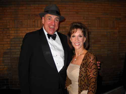 delauro frank sinatra events singer  http://SinatraIDOL.com     deana martin  http://DeanaMartin.com vocalist, author legend deana sings dino tribute to her father Dean Martin the king of cool then and cool now dean  rat pack band http://TheRatPacks.com Rat Packs Tribute swing party band  bobby valli